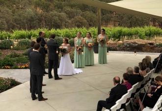 IMG-3793-wedding